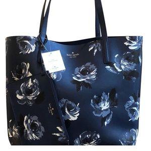 Kate Spade reservable bag